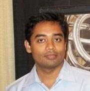 Dr. Kazi Bayzid Kabir